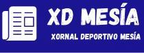 XORNAL DEPORTIVO MESÍA