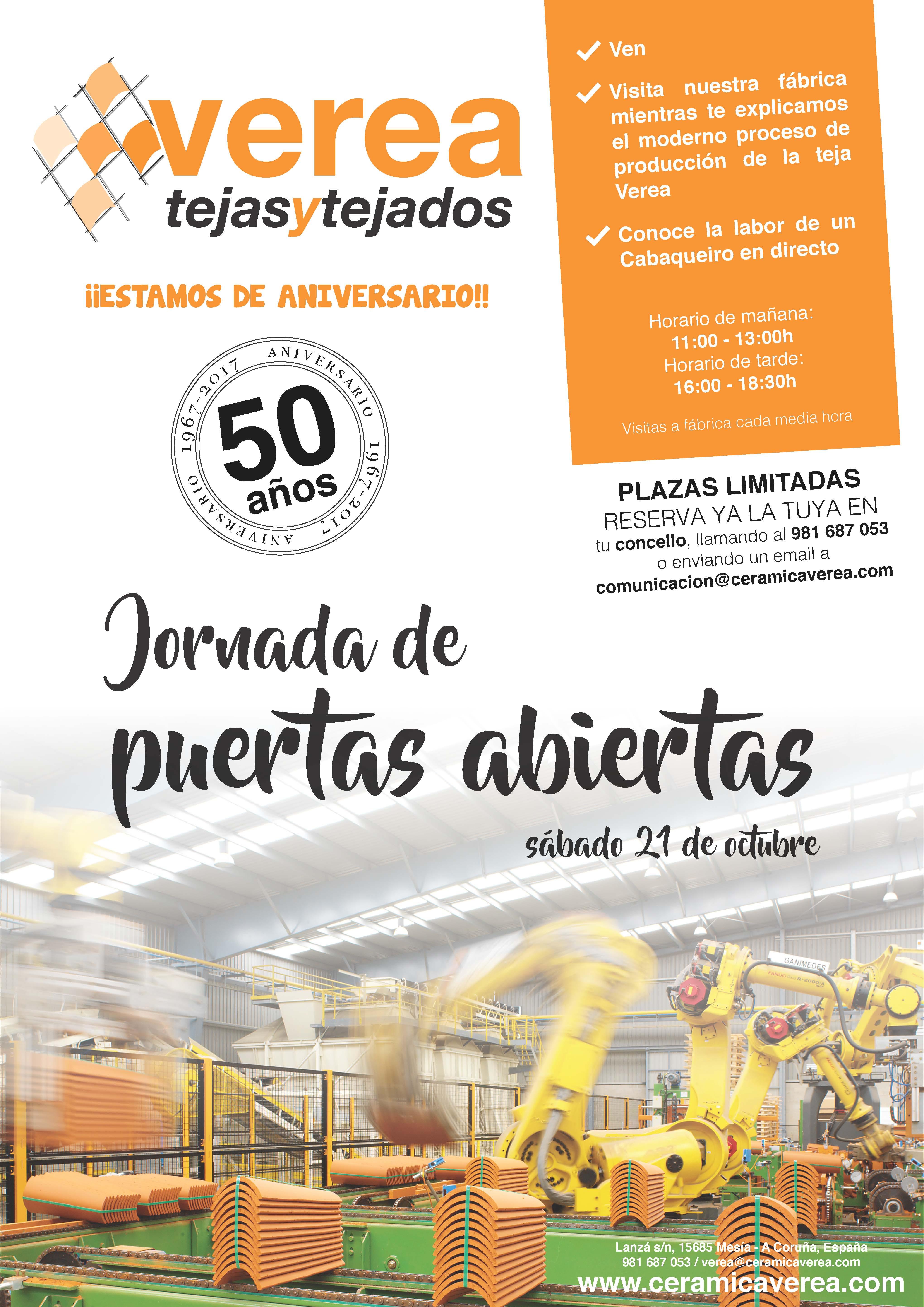 Noticias Concello De Mes A # Muebles Visantona