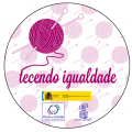 TECENDO IGUALDADE CONCELLO DE MESIA 2019