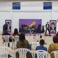 Concello de Mesía 2020 CULTURA NA CAMPOSA - GRAMOLA GOMINOLA