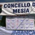 COLABORADORES IX CARREIRA POPULAR CONCELLO DE MESIA 2019