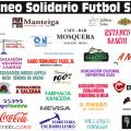 Empresas colaboradoras X TORNEO MESÍA CONTRA O CÁNCRO 2017