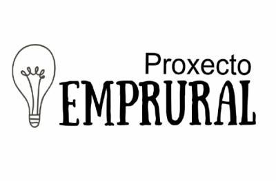 EMPRURAL MESIA 2018
