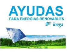 AXUDAS ENERXÍAS RENOVABLES TERMICAS 2020-2021_INEGA