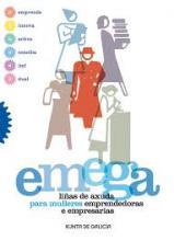 PROGRAMA EMEGA XUNTA DE GALICIA