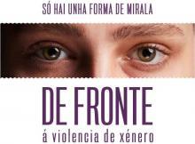 EN MESÍA MIRAMOS DE FRONTE Á VIOLENCIA DE XÉNERO