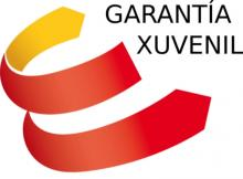GARANTIA XUVENIL
