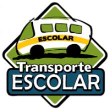 AXUDAS TRANSPORTE ESCOLAR MESIA 2017- 2018