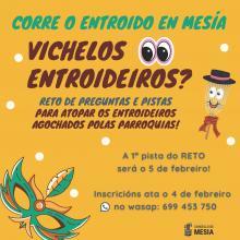 VICHELOS ENTROIDEIROS?? - Concello de Mesia 2021