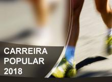 CARREIRA CONCELLO DE MESÍA 2018