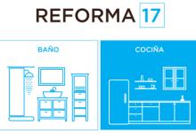 REFORMA 17